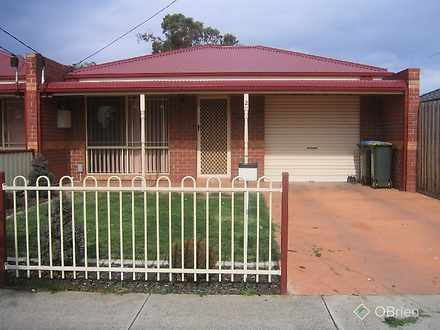 2/53 Ballan Road, Werribee 3030, VIC Unit Photo