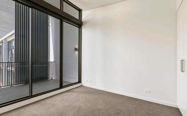 205/18-20 O'dea Avenue, Waterloo 2017, NSW Apartment Photo