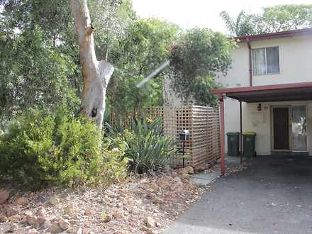 17 Sutherland Close, Guildford 6055, WA Duplex_semi Photo