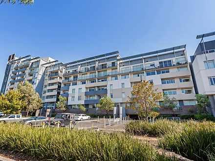 212/60 Speakman Street, Kensington 3031, VIC Apartment Photo