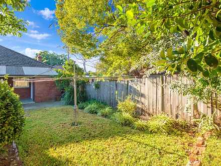 942 Pacific Highway, Roseville 2069, NSW House Photo