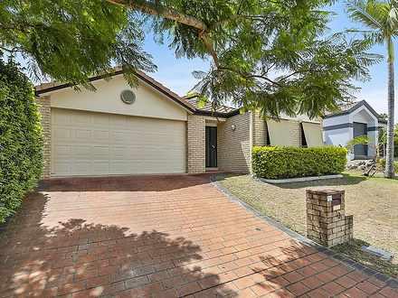 10 Murdock Place, Wakerley 4154, QLD House Photo
