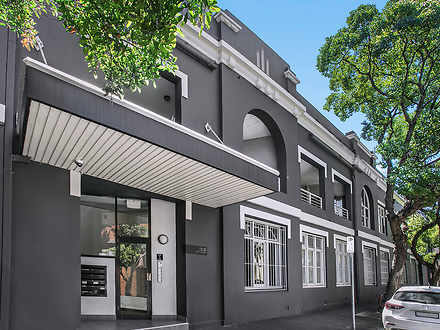 5/9-27 Moorgate Street, Chippendale 2008, NSW House Photo