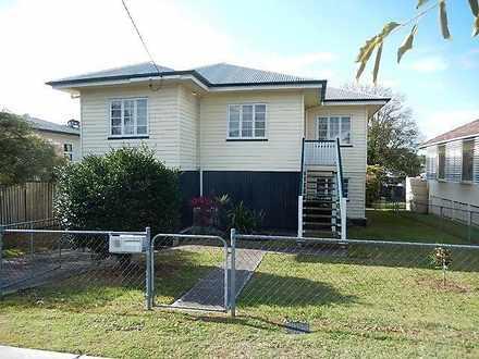 8 Austral Avenue, Graceville 4075, QLD House Photo