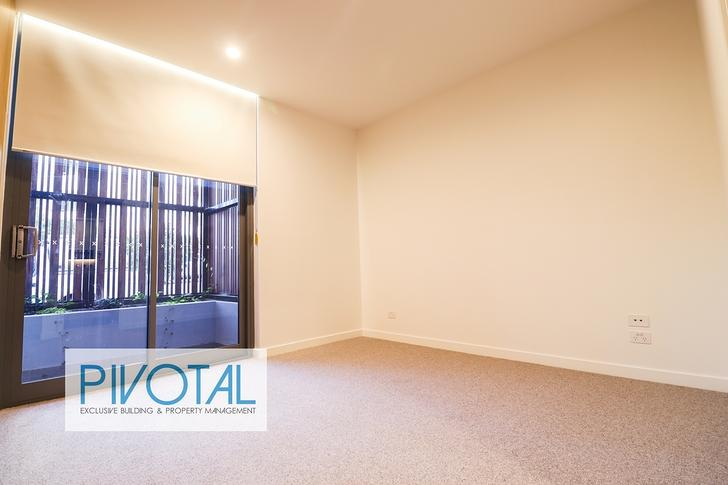 1012/59 O'connell Street, Kangaroo Point 4169, QLD Apartment Photo