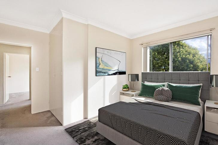 6/421 Liverpool Road, Ashfield 2131, NSW Apartment Photo