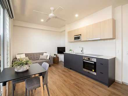 187 Warringah Road, Beacon Hill 2100, NSW Studio Photo