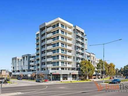 415/80 Cheltenham Road, Dandenong 3175, VIC Apartment Photo