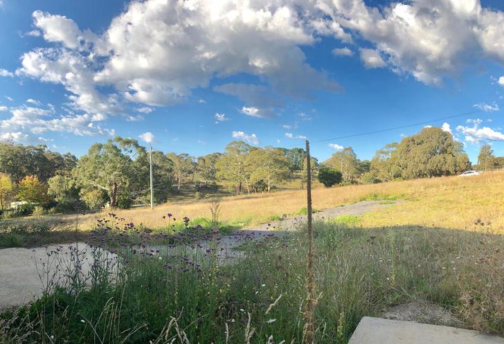 238 Limestone Creek Road, Portland 2847, NSW House Photo