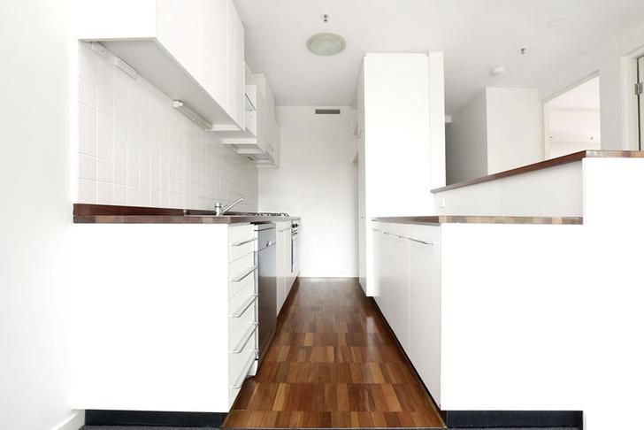 302/582 St Kilda Road, Melbourne 3004, VIC Apartment Photo
