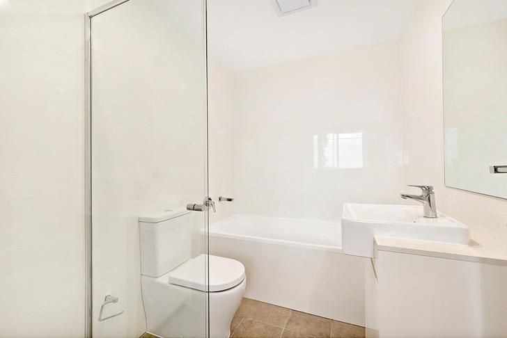 G02/34 Willee Street, Strathfield 2135, NSW Apartment Photo