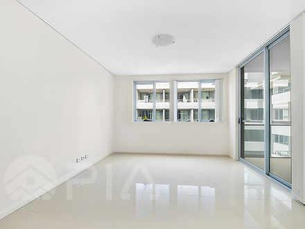 306/314 Canterbury Road, Canterbury 2193, NSW Apartment Photo