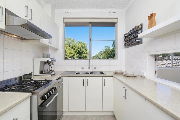12/33 Stokes Street, Lane Cove 2066, NSW Apartment Photo