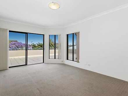 9/307 Condamine Street, Manly Vale 2093, NSW Apartment Photo
