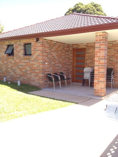 32A Shenstone Road, Riverwood 2210, NSW House Photo