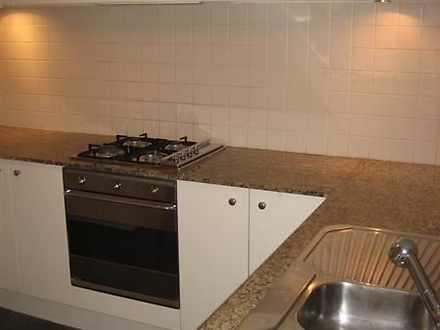 Kitchen 1612243344 thumbnail