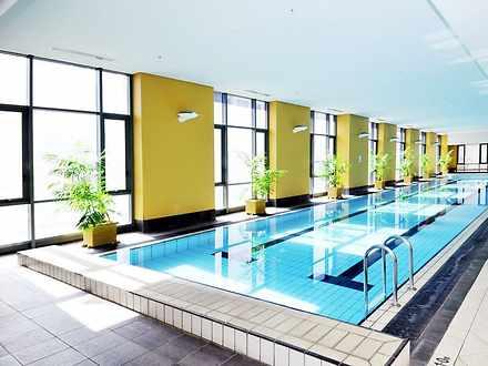 Pool 3 1612243367 thumbnail