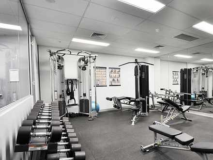 Gym 1612243387 thumbnail