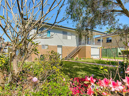22 Lord Byron Parade, Strathpine 4500, QLD House Photo