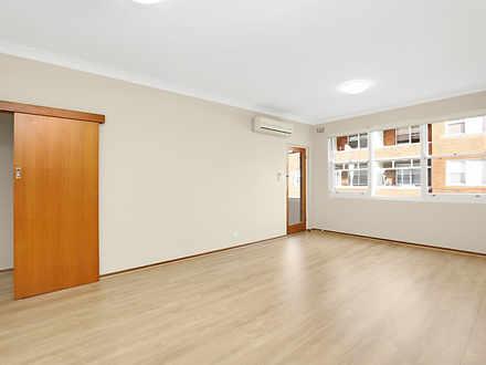 7/36 Banks Street, Monterey 2217, NSW Apartment Photo