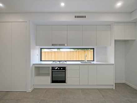 3A Pate Avenue, East Ryde 2113, NSW House Photo