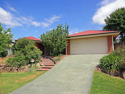 6 Park Lane, Wodonga 3690, VIC House Photo