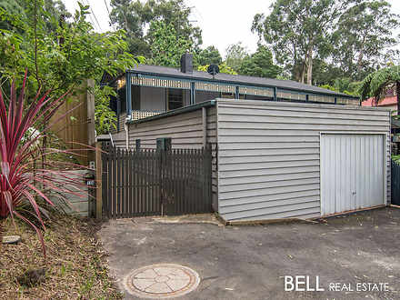 13A Oakland Avenue, Upwey 3158, VIC House Photo