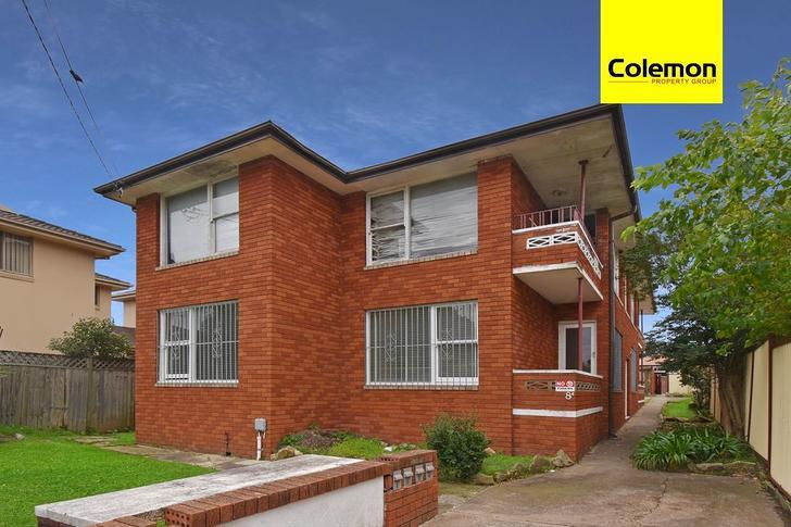 2/8A Wairoa Street, Canterbury 2193, NSW Unit Photo