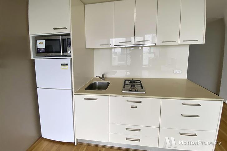 2307/288 Spencer Street, Melbourne 3000, VIC Apartment Photo