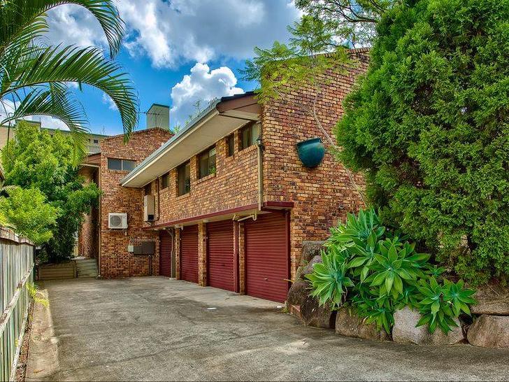 1/14 Armadale Street, St Lucia 4067, QLD Unit Photo