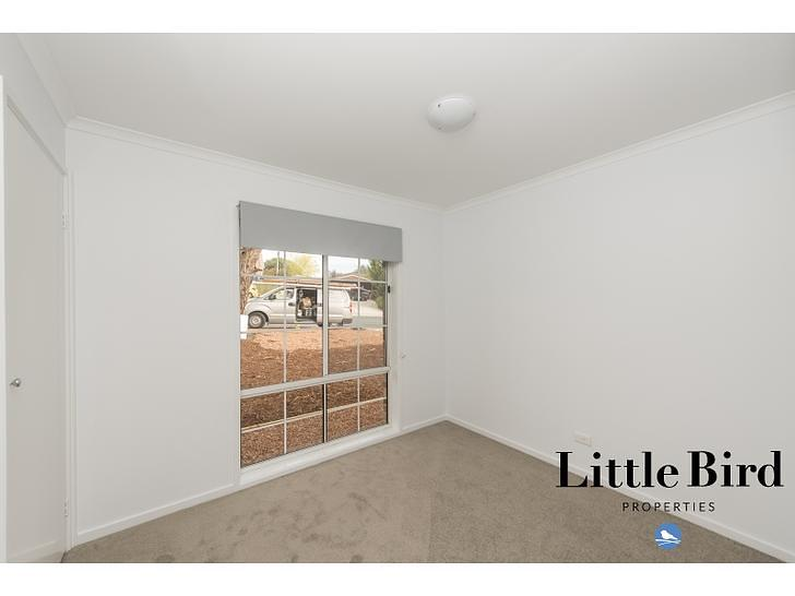 3 Casey Crescent, Calwell 2905, ACT House Photo