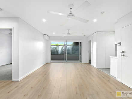 1/793-799 New Canterbury Road, Dulwich Hill 2203, NSW Apartment Photo