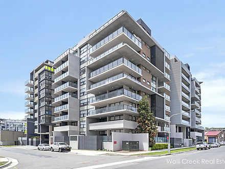 20/45 Bonar Street, Arncliffe 2205, NSW Apartment Photo
