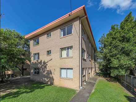 1/62 Earl Street, Greenslopes 4120, QLD Unit Photo