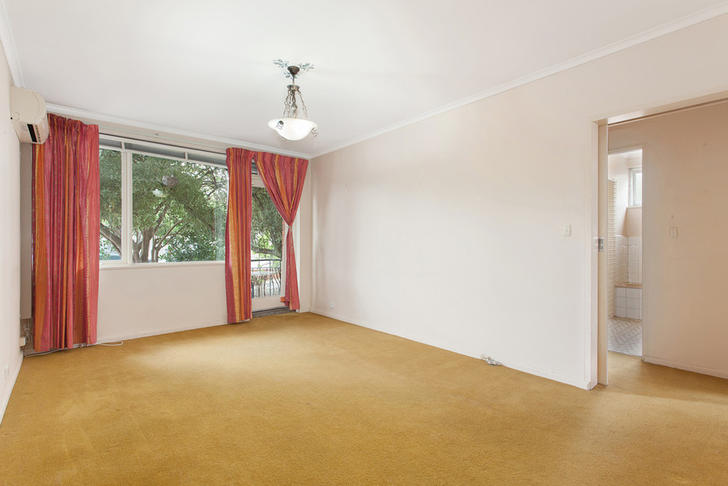 1/2A Frogmore Road, Carnegie 3163, VIC Apartment Photo