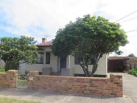21 Lodden Street, Sunshine North 3020, VIC House Photo