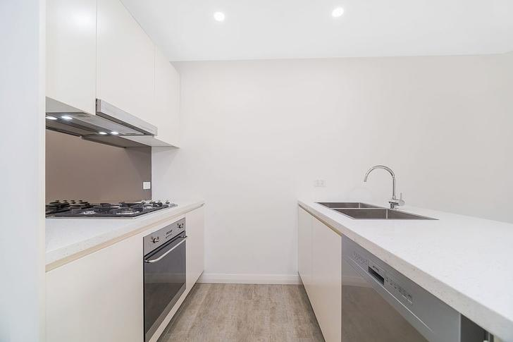 103/4 Banilung Street, Rosebery 2018, NSW Apartment Photo