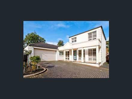 2/52 Glenunga Avenue, Glenunga 5064, SA House Photo