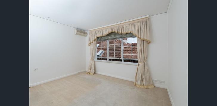 7/183 Kooyong Road, Toorak 3142, VIC Apartment Photo