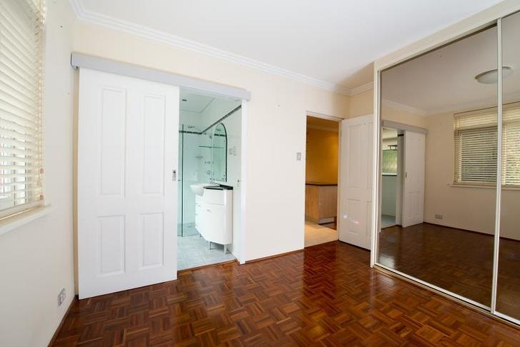 8/40 Junction Road, Summer Hill 2130, NSW Apartment Photo