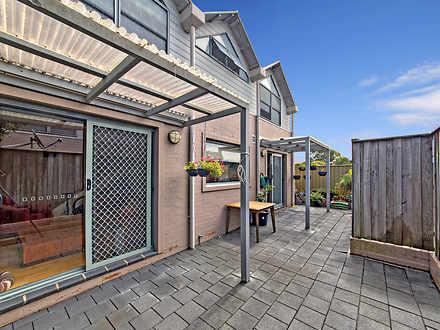 6/245 Balmain Road, Leichhardt 2040, NSW Townhouse Photo
