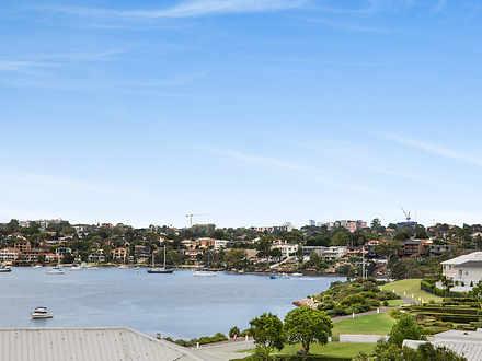 414/58 Peninsula Drive, Breakfast Point 2137, NSW Apartment Photo