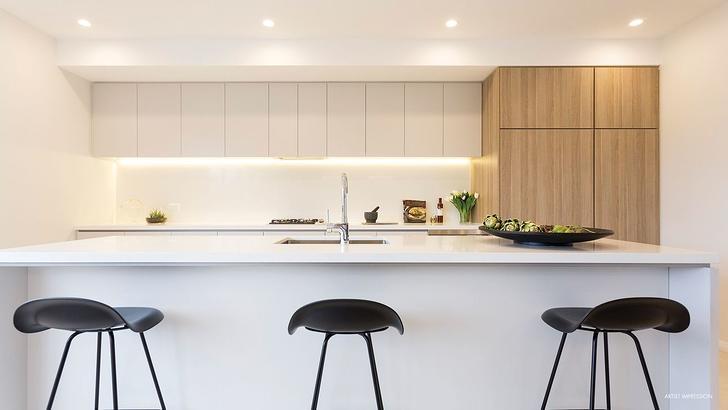 206/9 Village Place, Kirrawee 2232, NSW Apartment Photo