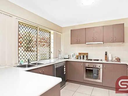 7 Lennon Blvd, Narangba 4504, QLD House Photo