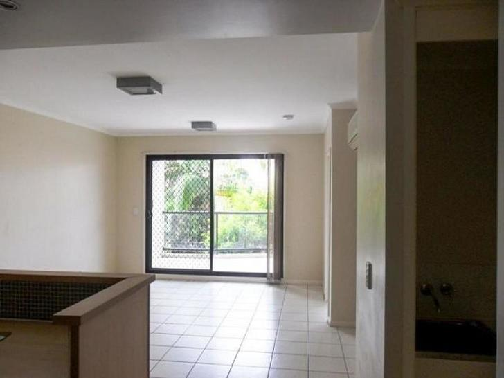 82-86 Mein Street, Scarborough 4020, QLD Apartment Photo
