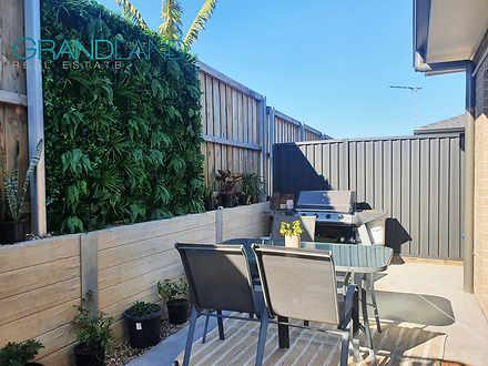 7A Rattey Avenue, Edmondson Park 2174, NSW Duplex_semi Photo