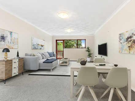 6/37 Tranmere Street, Drummoyne 2047, NSW Apartment Photo