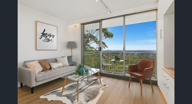 706/284 Pacific Highway, Greenwich 2065, NSW House Photo