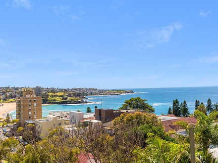 12/77 Dudley Street, Coogee 2034, NSW Apartment Photo