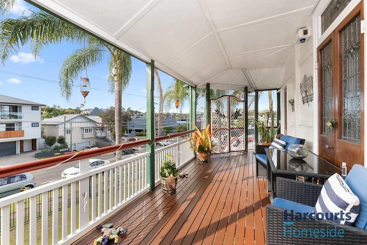 2 Denman Street, Greenslopes 4120, QLD House Photo